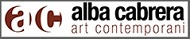 Alba Cabrera