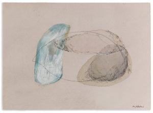 arte contemporáneo en valencia - acuarela 1