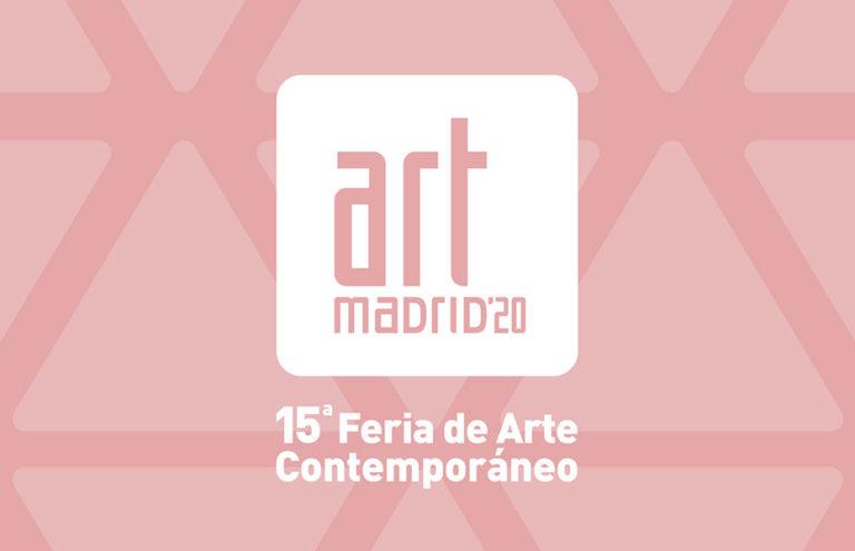 Ferias - Galería Alba Cabrera